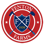 Fenton Farms
